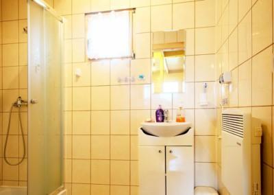 łazienka2_5905829723_o