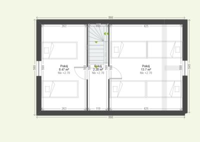 plan_domku_piętro