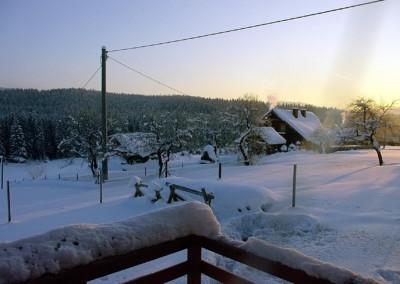 widok-z-tarasu-zim_5522225914_o