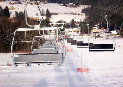 wycig-narciarski-w-okolicy_5519797635_o