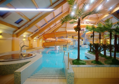 okolica-aquapark_6675042789_o