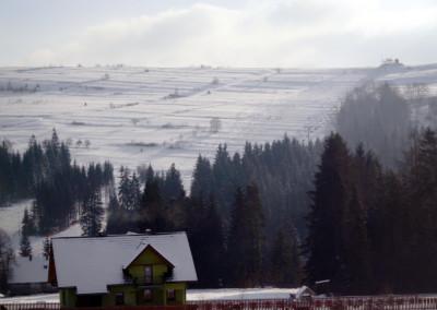 wycig-narciarski-w-okolicy2_5520387362_o
