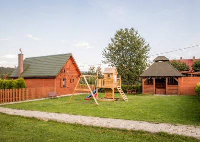 Base-Camp-Istebna-31072017-fot-Joanna-Nowicka-NET-476