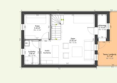 plan_domku_parter_v2